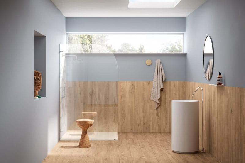 effetto-legno-pavimento-bagno