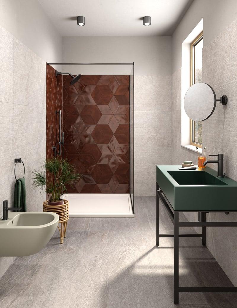 rivestimento-bagno-interno