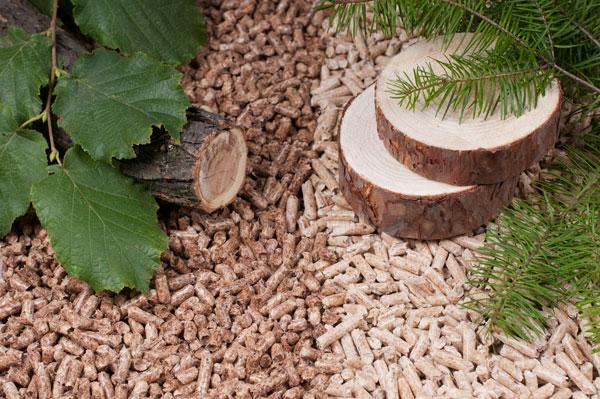 pellet-e-legna