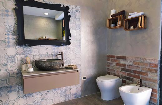 Mobili-bagno-Ferrara-Centro-Silla