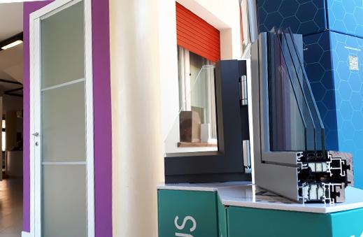 Porte-e-finestre-Silla-Ferrara